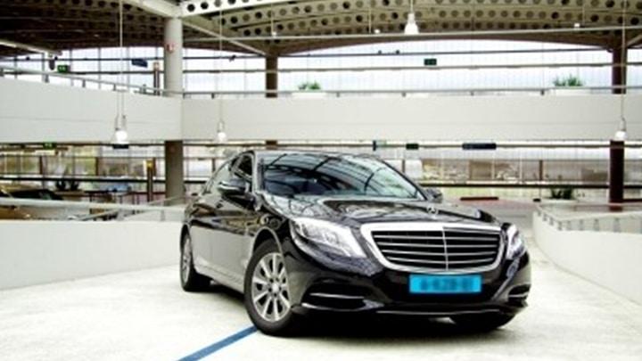 Mercedes S-klasse met chauffeur.jpg